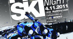 freeski_night