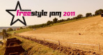 funstorm_freestyle_jam
