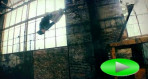 parkour video