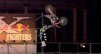 xfighters_highlights