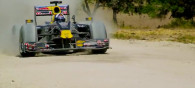 f1_rally